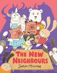 NewNeighbours