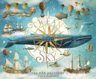 ocean-meets-sky-9781481470377_hr