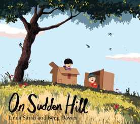 on-sudden-hill-9781471119309_hr