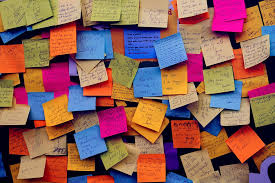 Post-It notes.jpeg