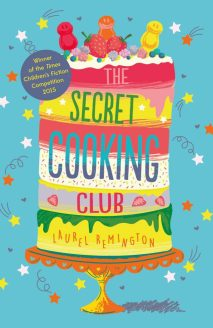 Secret-Cooking-Club-664x1024