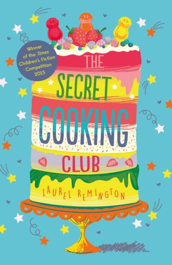 Secret-Cooking-Club-664x1024