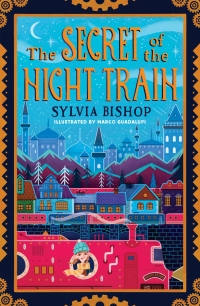 Secret-of-the-Night-Train-2