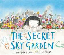 secret-sky-garden-9781471119255_hr