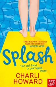 Splash-400545-1-456x700
