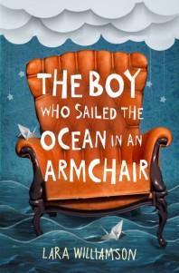 The-Boy-who-Sailed-the-Ocean-in-an-Armchair-672x1024