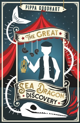 THE GREAT SEA DRAGON DISCOVERY FULL COVER LH FINAL_Page_1