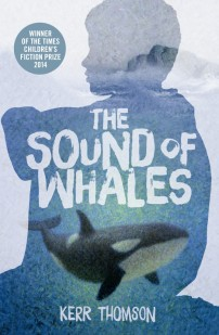 The-Sound-of-Whales-Kerr-Thomson-669x1024