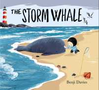 the-storm-whale-9781471164569_hr-2
