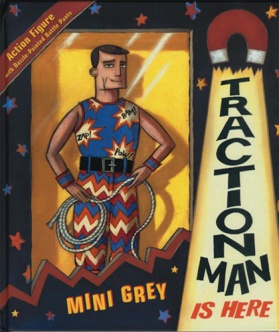 traction-man-is-here