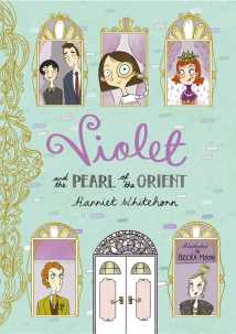 violet-and-the-pearl-of-the-orient-9781471118951_hr-2