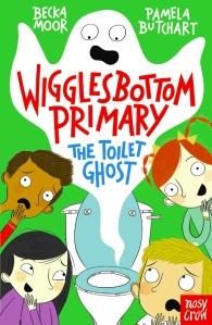 Wigglesbottom-Primary