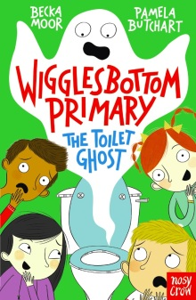 Wigglesbottom-Primary