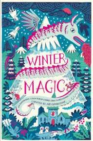 winter-magic-9781471159824_hr