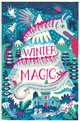 winter-magic-9781471159824_hr