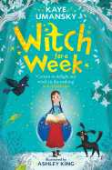 witch-for-a-week-9781471160905_hr