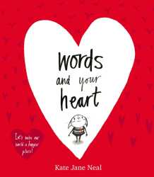 words-and-your-heart-9781471168567_hr