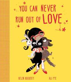 you-can-never-run-out-of-love-9781471145674_hr