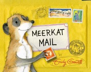 9781509836130meerkat mail_13