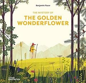 golden-wonderflowe