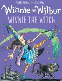 WinnieTheWitch
