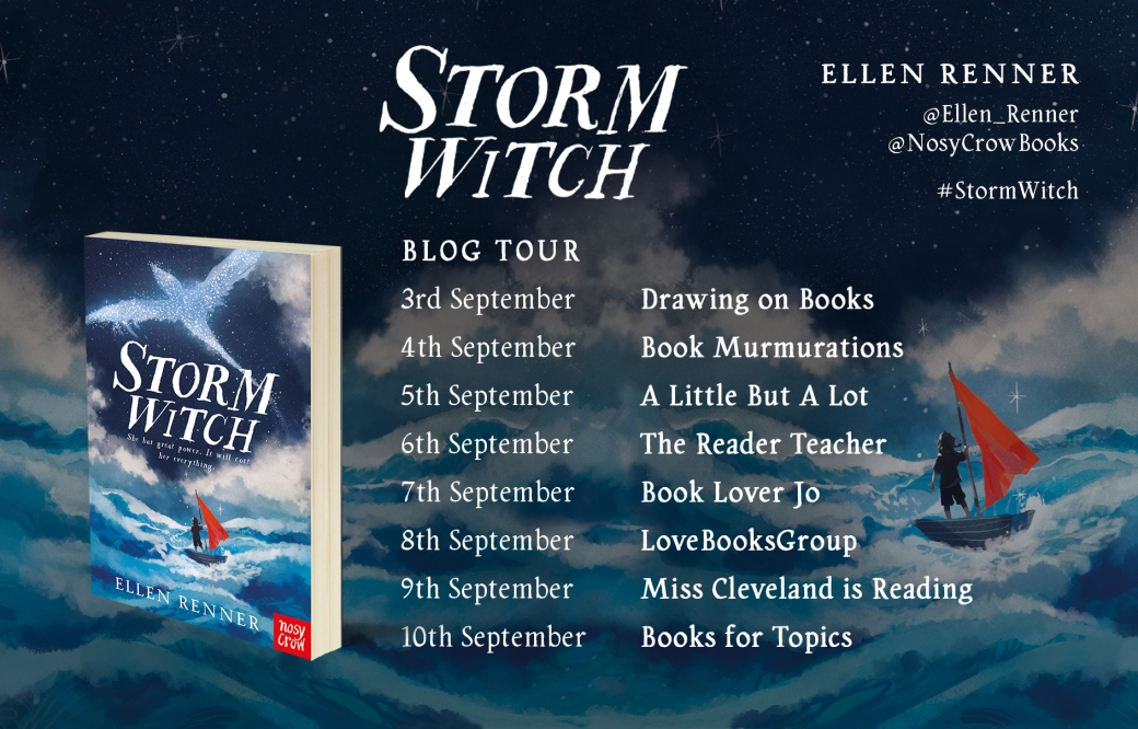 Storm Witch Blog Tour Banner.jpg