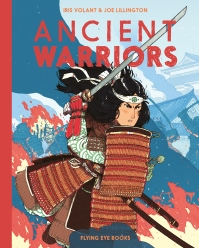 AncientWarriors_Cover