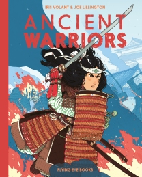 AncientWarriors_Cover
