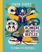 BonkersAboutBeetles_cover_RGB