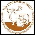 Cinnamon trust logo.png