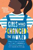 girls-who-changed-the-world-9781471174919_hr