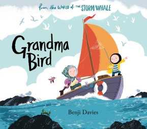 grandma-bird-9781471171796_hr