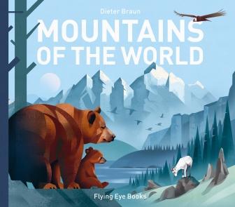 MountainsOfTheWorld_RGB