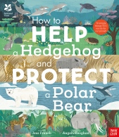 National-Trust-How-to-Help-a-Hedgehog-and-Protect-a-Polar-Bear-393053-1