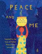 Peace-And-Me-UK