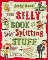 Silly Book of Side Splitting Stuff