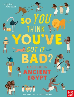 So-You-Think-Youve-Got-It-Bad-A-Kids-Life-in-Ancient-Egypt-350405-1