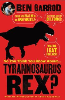 So_you_think_you_know_about_dinosaurs_-_jacket