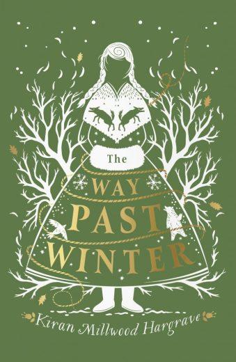 Way-Past-Winter-667x1024