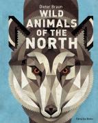 Wild-Animals-North-Cover-rgb