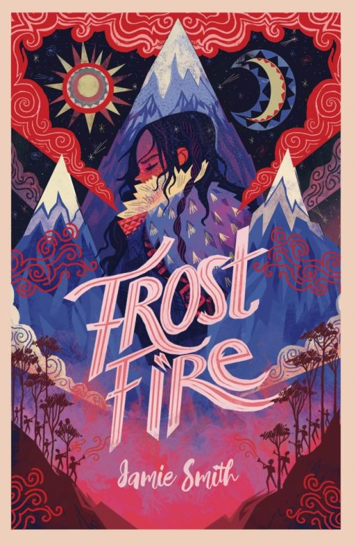 Frostfire-Red-667x1024