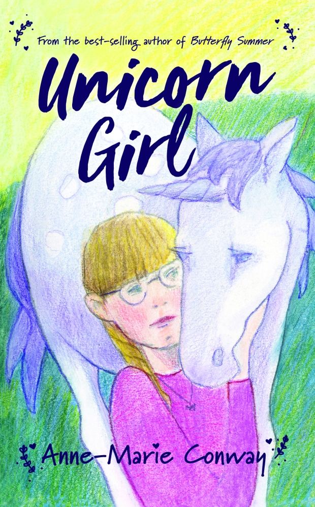 Unicorn Girl front cover 2.jpg