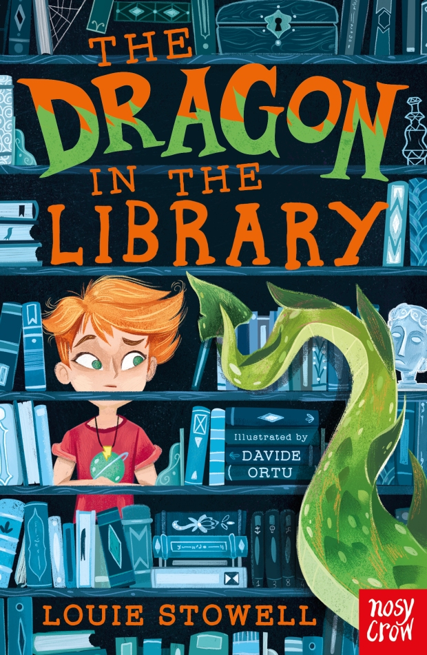 dragoninthelibrary_highres