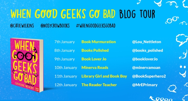 GoodGeeks Blog Tour.jpg