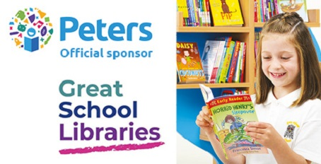 twitter-great-schools-libraries1