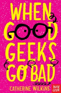 when-good-geeks-go-bad-467375-1-456x700