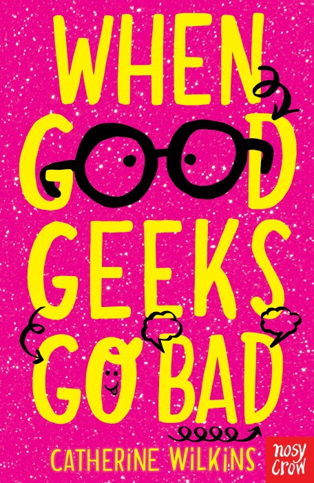 When-Good-Geeks-Go-Bad-467375-1-456x700.jpg