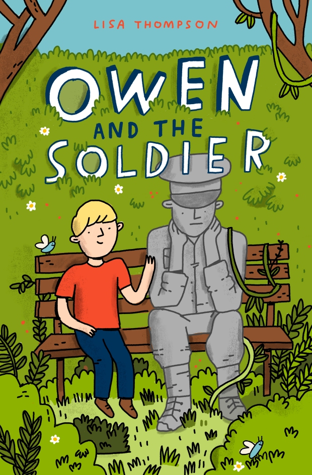 Owen and the Soldier_RGB.jpg