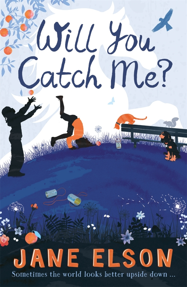 Will You Catch Me Cover Image.jpg