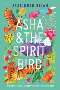 Asha-and-the-Spirit-Bird-rgb-683x1024